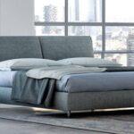 картинки дизайн спальни