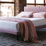 картинки спальни дизайн