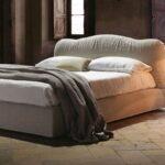 красивая спальня дизайн