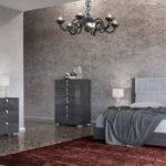 обои спальня дизайн