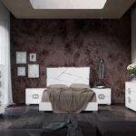 спальни картинки дизайн
