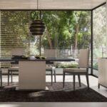 столовой дизайн интерьер