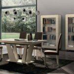 столовые дизайн