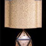 выбрать оригинальную лампу