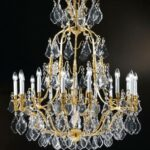 Arizzi дизайн светильников