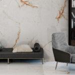 дизайн гостиная кабинет