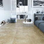 дизайн гостиная мебель