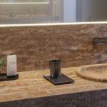 дизайн ванной Axor