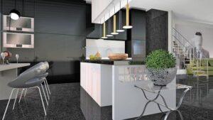 кухня студия дизайн