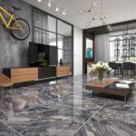 проекты гостиных дизайн