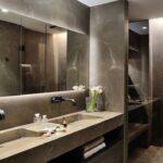 ванная Axor