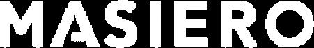 logo-masiero-bianco