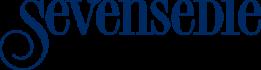 logo-sevensedie-new
