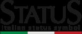 Мебель от italian status symbol