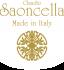 saoncella-logo6